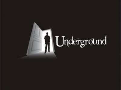 Эйн Соф в рок-баре UndergrounD