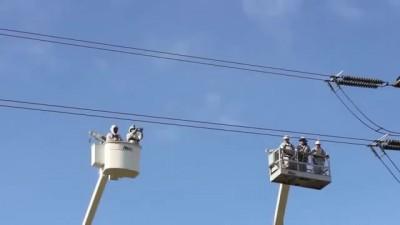 Приколы электриков