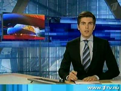 В Жуковском столкнулись два истребителя
