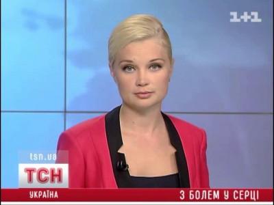 В Одессе священник на Мерседесе сбил на пешеходном переходе школьника