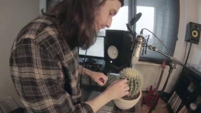 Gourski - Springtime [Cactus Meets Drum&Bass]