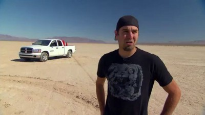 The Mythbusters Remixed (By MelodySheep) 2014