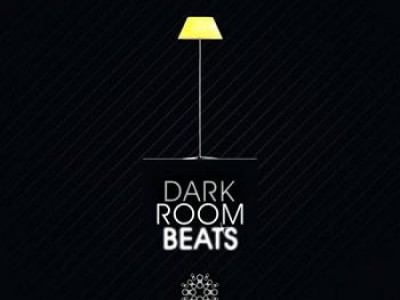 Dark Room Beats