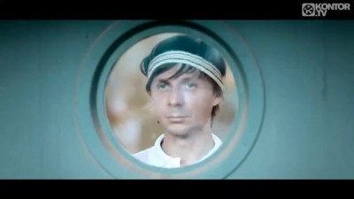 Martin Solveig & Dragonette - Hello (Official Short Video Version HD)