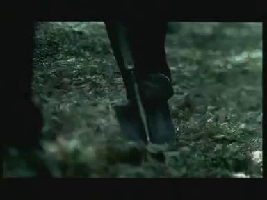 Ногу Свело - Наши юные смешные голоса