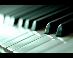 Красивая музыка....♥-ℒℴѵℯ -♥...