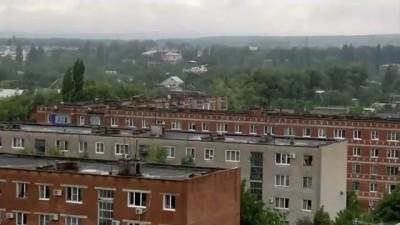 Правда о наводнении в Крымске