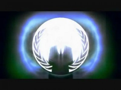 Anonymous Message To Congress. #OpGlobalBlackout Threat To Shutdown YT Facebook Twitter UN servers