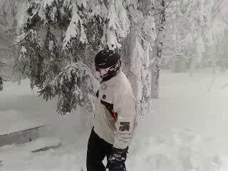 Мало Снігу