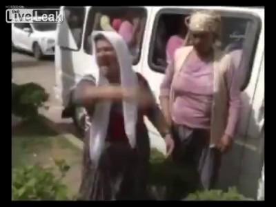 Курдски win-rar