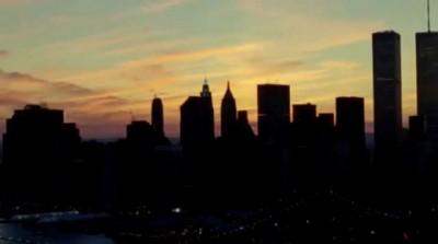 """""""Осень в Нью-Йорке"""" (фан-трейлер)"""