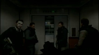 """Lens of Truth: Modern Warfare 2 - """"No Russian"""" Airport Mission"""