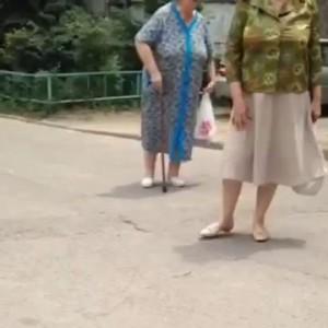 Чимкеннтские сволочи
