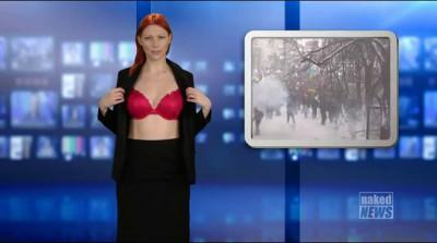 Дива люси голые новости видео новое видео плейбой