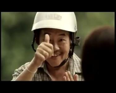 "Thai Life Insurance CM : ""Silence of Love"" ( Eng Sub )"