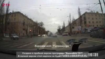 Подборка Аварий и ДТП 13 01 2014.Compilation of crashes and accidents 13 01 2014 HD