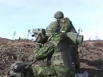 пендосы вояке