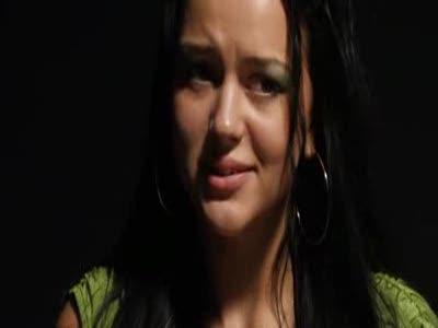 Фрагмент из фильма Девственница