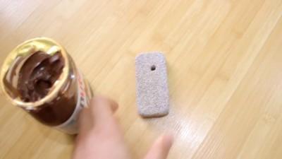как сделать айфон