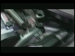 Мой NFSU 3kk Singl Drift