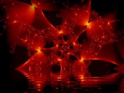 Edvin Marton & Monte Carlo Orchestra - Tosca Fantasy (Plushenko Golden Olympic Program)