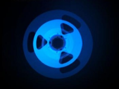Federsen - Magnetic Transmissions