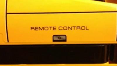 LEGO Technic 8043 Motorized Excavator