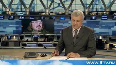 Не стало знаменитого российского режиссера Алексея Балабанова