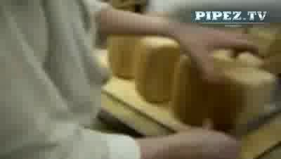 хлеборезка