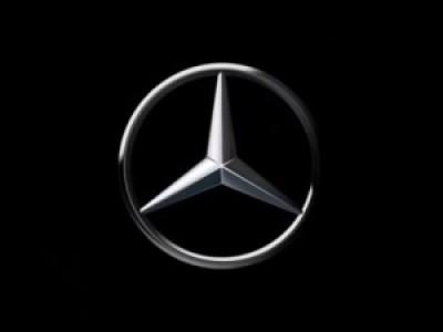 2016 Mercedes-Benz S-Klasse Coupe Rezension #sclasscoupe