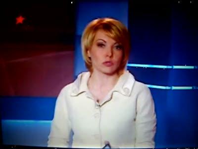 """Факты ICTV - """"черная полоса"""" пастора Сандея Аделаджи"""