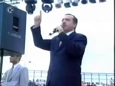 Лошадь и Эрдоган.mp4
