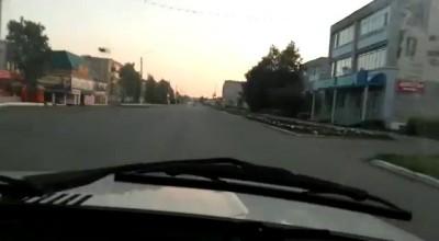 Страшное ДТП в Татарстане