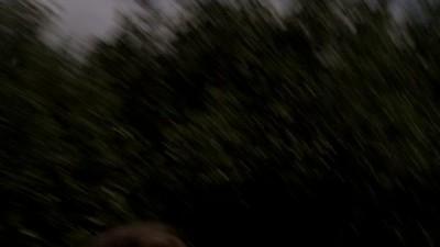 Трейлер сериала Река 2012