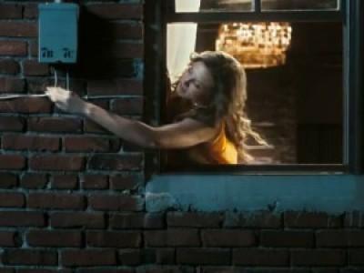 "Чище, чем ваши намерения (Hornitos® Tequila Commercial: ""Cable"")"