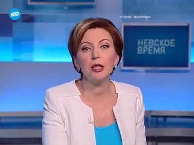 Оператор Почты России год обворовывала пенсионерку