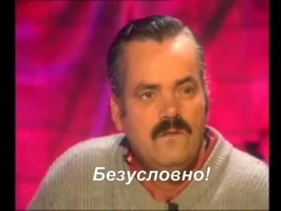 """Секрет """"хороших"""" дорог в Уфе"""
