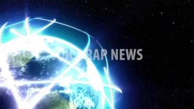 Crimea: Media War Games - feat. Abby Martin [RAP NEWS 23]
