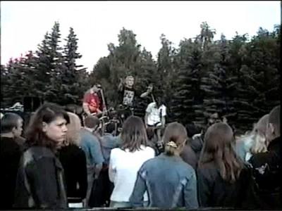 Доска (Краснозаводск, 2005)