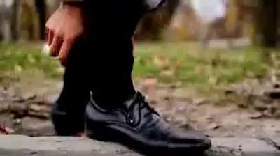 За тебя калым отдам даже нокия продам