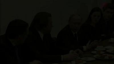 Кто сбил Боинг над Донбассом?