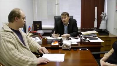 Американская методичка украинской войны.