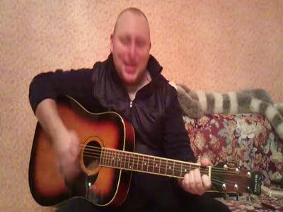 Диман Латаев - Саакашвили ударился головой итд