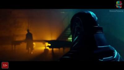 Пасхалки - Люди Икс: Апокалипсис / X-MEN: APOCALYPSE EASTER EGGS