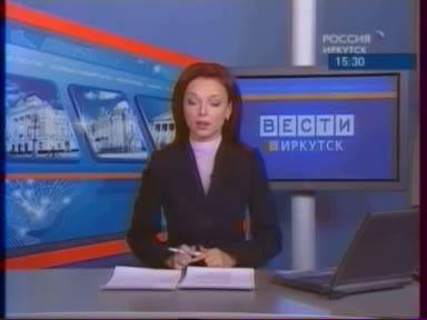 Юный гений Степан Большедворский из Ангарска