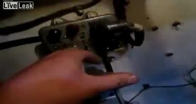 Русские Танковые Стрельбы
