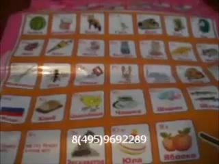 Угар просто Прикол Смех Смешное видео Прикольное видео Прикол с детской игрушкой Смотреть до к
