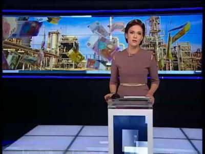 Рейдерский захват на Одесском НПЗ