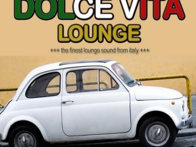 La Dolce Vita Lounge WEB