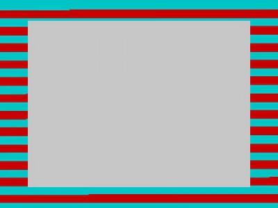 Загрузка игры для ZX Spectrum
